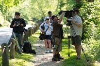 Hike & Shoot TV Promo