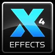 x4-icon