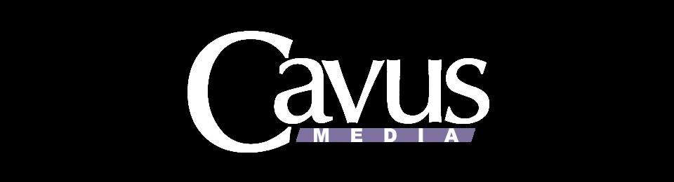 Cavus Media