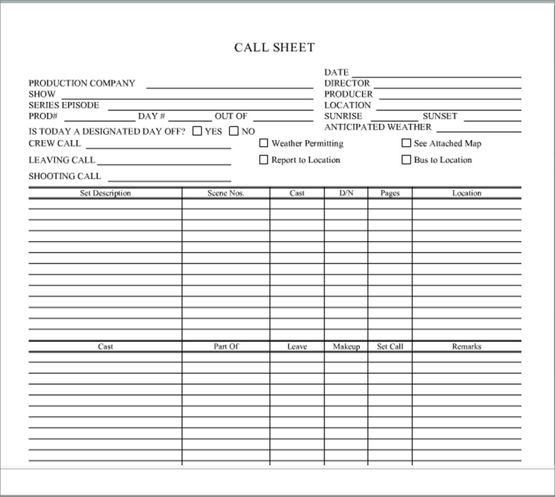 https://cavusmedia.files.wordpress.com/2016/02/47b3d-callsheet.png?w=1229&h=1100